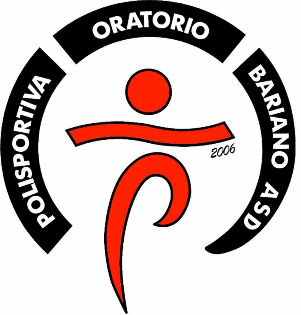 Logo Polisportiva Oratorio Bariano