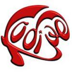 Logo Fodipè