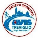 Logo Treviglio