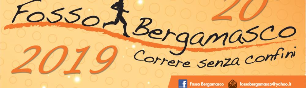 Calendario Fosso Bergamasco 2021 Il Calendario del Fosso Bergamasco 2019 | Fosso Bergamasco