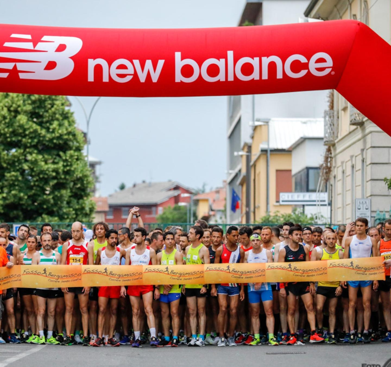 """Tappa n°7: il """"Giro del Campanile"""" di Treviglio"""